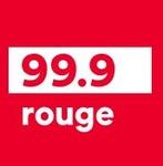 99.9 Rouge – CFVM-FM