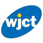 WJCT – WJCT-FM
