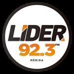 Lider 92.3 FM