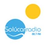 Solúcar Radio