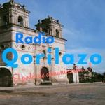 Radio Qorilazo