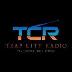 YSP Broadcasting – Trap City Radio