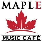 Maple Music Cafe (MMC)
