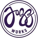 JazzWorks – WESA-HD2