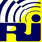 Radio Isla Cristina