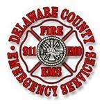 Delaware County, NY Sheriff, Fire, EMS