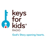 Keys for Kids Radio