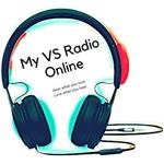 My VS Radio Online