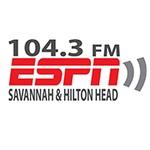 ESPN Radio Savannah – WSEG