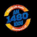 Wilkins Radio – KIOU