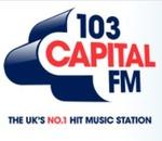 103 Capital FM (Anglesey & Gwynedd)