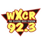 WXCR 92.3 – WXCR