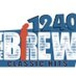 1240 The Brew – KOKL
