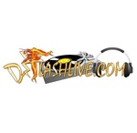 DJ Flash Radio