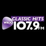 Classic Hits 107.9 – WKIO