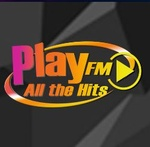 PlayFM – WERF-LP