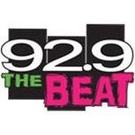 92.9 The Beat – KOSP