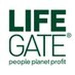 Life Gate Blues