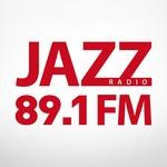 Radio Jazz – Jazz Legends