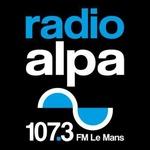Radio Alpa