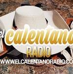 El Calentano Radio