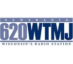 620 WTMJ – WTMJ