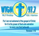 WTGN 97.7FM – WTGN