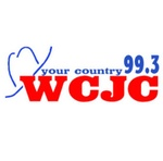 Your Country 99.3 – WCJC
