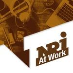 NRJ Belgique – At Work