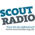 Scout Radio Extra