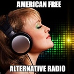 Radio World 66 – American Free Alternative Radio