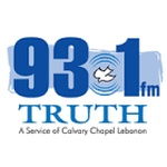 Truth 93.1 – WLEB-LP