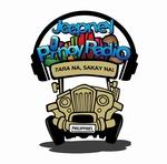 MCBN – Jeepney Pinoy Radio (JPR)