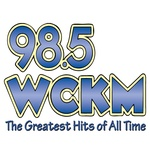 WCKM – WCKM-FM