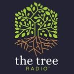 The Tree Radio