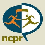 NCPR – WXLQ