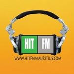 HitFM Mauritius