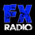 FX Alternatve Radio