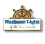 Harbour Light Radio – WVCB