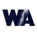 We Act Radio – WPWC
