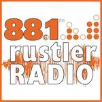 Rustler Radio – KCWC-FM