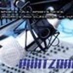 Phatz Radio