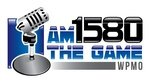 1580 The Game – WPMO