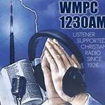 Gospel 1230 – WMPC