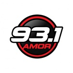 Amor 93.1 – WPAT-FM