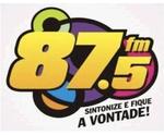 Rádio Campo FM 87.5