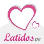 Radio Latidos FM