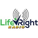 Life Right Radio