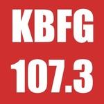 KBFG 107.3 – KBFG-LP