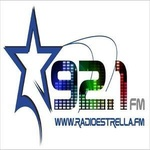 Radio Estrella 92.1
